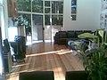 Killara job by timber floors pty ltd (5738026365).jpg