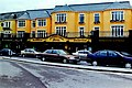 Killarney - Kenmare Place - BW International Hotel - geograph.org.uk - 1624568.jpg