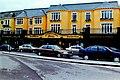 Killarney - Kenmare Place - BW International Hotel - geograph.org.uk - 1624568.jpg