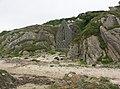 Kilnaughton Bay near Port Ellen, Islay - geograph.org.uk - 17238.jpg