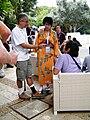 Kimono at Wikimania - Stierch.jpg