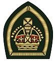 King's Scout Badge 1919.jpg