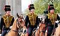 King's Troop Royal Horse Artillery (17166079897).jpg