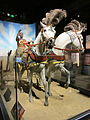 King Tut's Chariot (24093794671).jpg