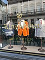 Kingsman store in London.jpg