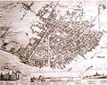 Kingston Ontario, 1875.jpg