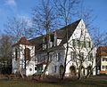 Kirche Boehlitz-Ehrenberg.jpg