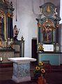 Kircheninneres.jpg