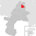 Kirchham im Bezirk GM.png