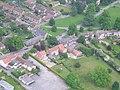 Kirkby Fleetham West - geograph.org.uk - 6785.jpg