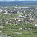 Kiruna overview.JPG