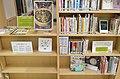 Kiso Town Library interior ac (4).jpg