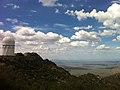 Kitt Peak (7554304278).jpg