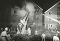 Kjøpmannsgata 65 brenner (1977) 2.jpg