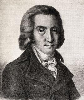 Kjell Waltman