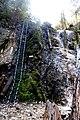 Kláštorská roklina - Slovak Paradise National Park - 01.jpg