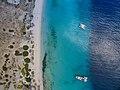 Klein Curacao (34873661306).jpg