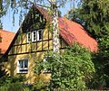 Kleinmachnow Bürgerhaussiedlung4.JPG