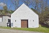 Kleinsierndorf Kellergasse 12.jpg