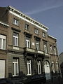 Kloosterstraat 21, 9150 Rupelmonde.jpg