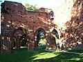Kloster Eldena - panoramio.jpg