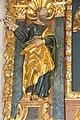 Kloster Seligenporten 081.jpg