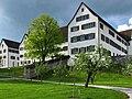 Kloster Wettingen IMG 6719 ShiftN.jpg