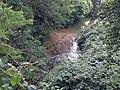 Knauthainer Elstermühlgraben in Großzschocher.jpg