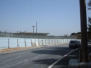 Knesset 1127