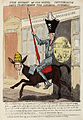 Knight of the woeful countenance 05424u.jpg