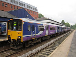 Knutsford railway station (16).JPG