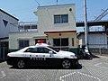 Koban-Shin-moriyama-ekimae-Nagoya.jpg