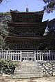 Kobe Rokujo hachiman-jinja15s3200.jpg