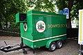 Koblenz 31DSC 0141 (46370656341).jpg