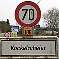 Kockelscheuer CR186.jpg