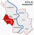 Koeln bezirke 3lindenthal.png
