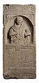 Koenigshoffen Stèle de Largennius.jpg