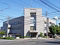 Kojima police station.jpg