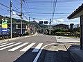 Kokudo 145 haneo.JPG