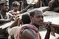 Kolkata (4130888269).jpg
