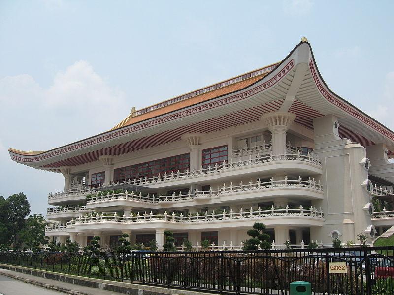 File:Kong Meng San Phor Kark See Temple 45.JPG