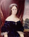 Koningin Sophie portret (1818-1877).jpg