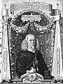 Konrad-Carpzov.jpg