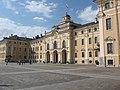 Konstantinovsky palace - panoramio - Evgeniy Metyolkin (3).jpg