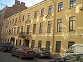 Konsulstva SPb 2012 4464.jpg