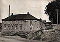 Konventionsgården, Østfold - Riksantikvaren-T022 01 0065.jpg