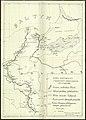Kopia dokumentu traktatu pokojowego z dnia 7 maja 1919 (68904954).jpg