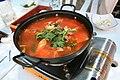 Korea-Tongyeong food-Maeuntang-01.jpg