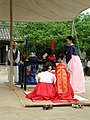 Korean.Folk.Village.Misokchon-14.jpg