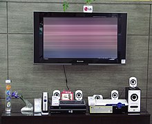 Korean.culture-LG.electronics-01.jpg